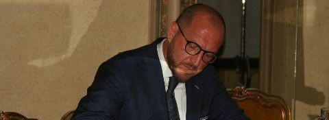 17 июня 2018 года - Палаццо Висконти, Милан - ПРЕВОСХОДСТВО. ЗНАЧЕНИЕ БРЕНДА  «СДЕЛАНО В ИТАЛИИ»