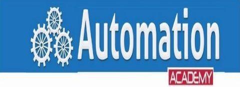 """Marghera, 25 ottobre 2018 AUTOMATION ACADEMY: 1° CONVEGNO SULLE NOVITA' """"INDUSTRIA 4.0"""""""