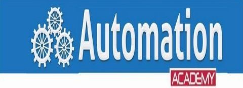 Marghera, October 25, 2018 AUTOMATION ACADEMY: THE FIRST INNOVATIVE CONFERENCE