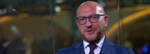 Videointervista Studio Legale Facchinetti a cura di Simona Vantaggiato