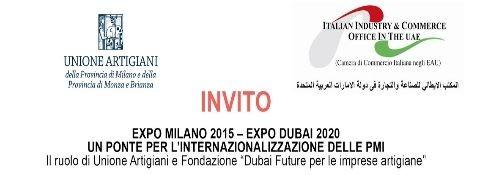 Milano, 25 novembre 2019 Forum Expo