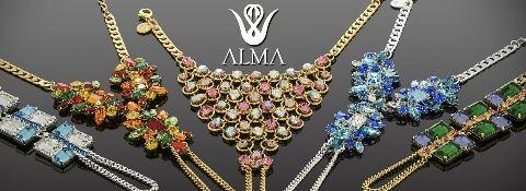 """AVV. SIMONE FACCHINETTI presenterà ALMA LUXURY alla fiera """"ITALIAN LIFE STYLE"""" a Dubai dal 26 al 28 ottobre 2016"""