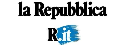 Article: La Repubblica.IT