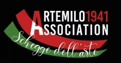 Milano, 28.11.20 - Intervista con Schegge dell'Arte sul libro ARTE E FISCO