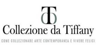 """5 marzo 2021 Anche su """"Collezione da Tiffany"""" si parla del libro """"Arte e Fisco"""""""