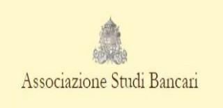 """23 aprile 2021 Partecipazione come relatore per l'Associazione Studi Bancari al webinar """"Sovraindebitamento e altre tutele del patrimonio"""""""