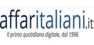 Su Affari Italiani articolo sul cyberbullismo con intervento di Avv. Facchinetti