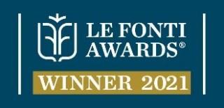 Milano, 15 luglio 2021 Cerimonia Le Fonti Awards 2021. Per il quinto anno consecutivo lo Studio Legale Facchinetti ottiene il riconoscimento di Boutique di Eccellenza dell'Anno Rapporti Italia-Medio Oriente